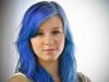 zsc_5618_edit-blue