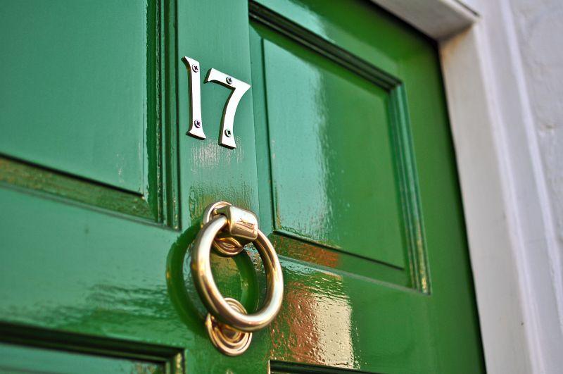 front door photographyThe Green Door  Steve Beeston Photography